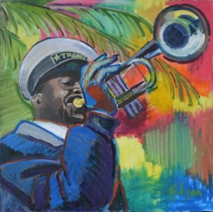 treme_trumpet_remake_best_adv_349.33333325386x349.33333325386